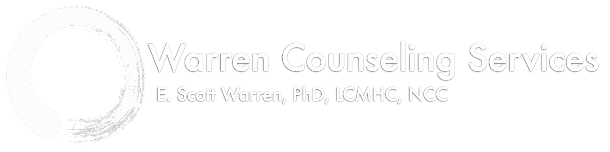 Warren Counseling Services